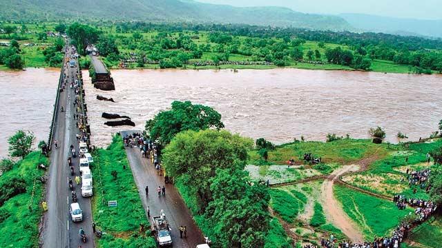 488238-savitri-river