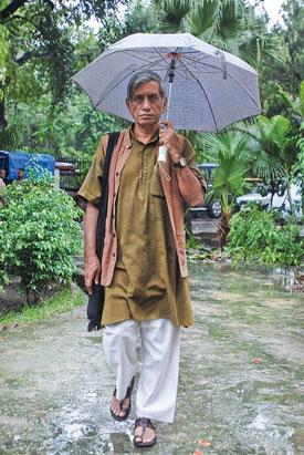 anupam-mishra1-1