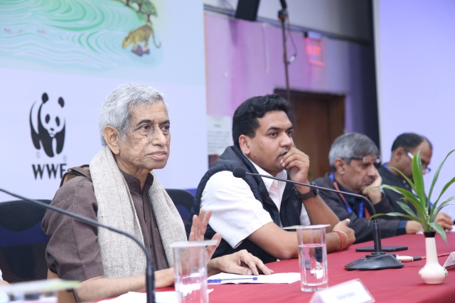 inaugral-session-panel-with-anupam-mishra-close-up-day-1
