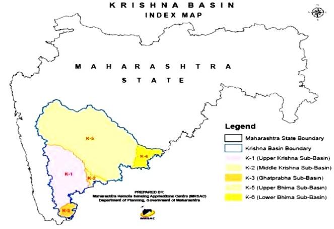 krishna-maharashtra-sub-basins
