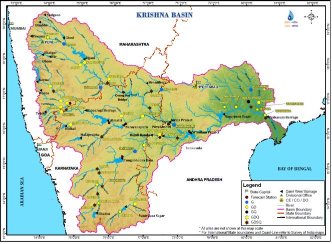 krishna_basin-cwc