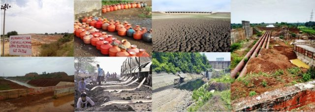 maharashtra-water-sector-review
