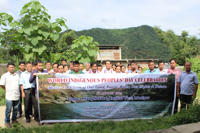 worlds-indigenous-peoples-day-cra-manipur