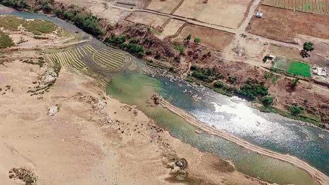 fish farming in tanks in kerala