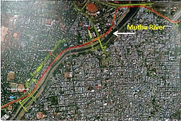 metro-proposed-alignment-1