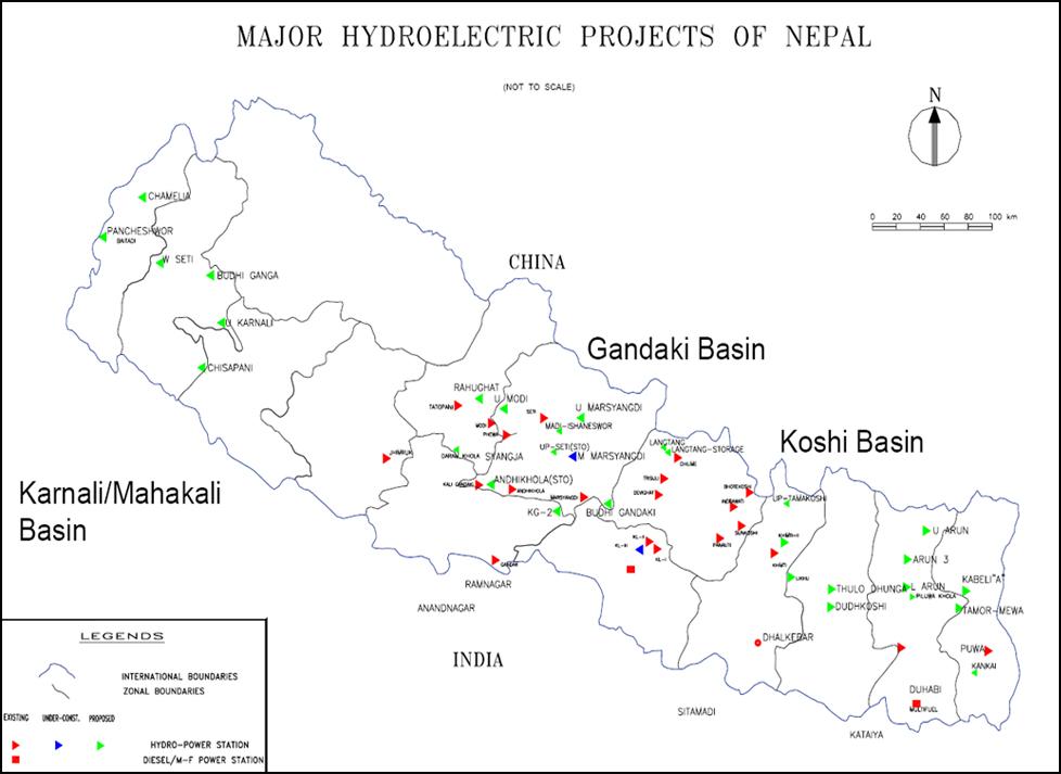 nepal-hep-map