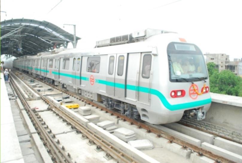 pune-metro-featured