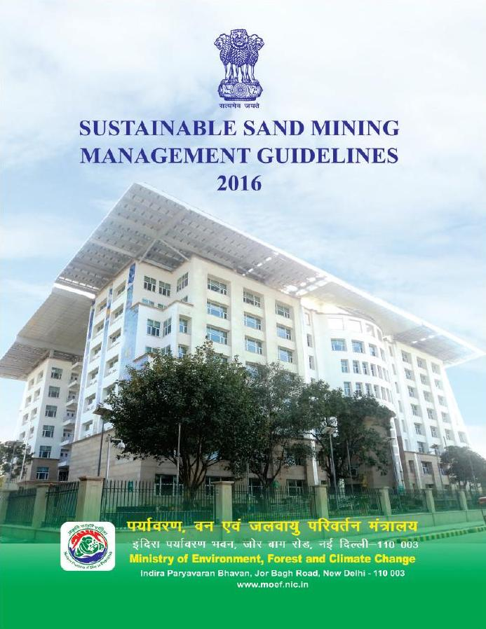 sustainable-sand-mining-management-guidelines-2016