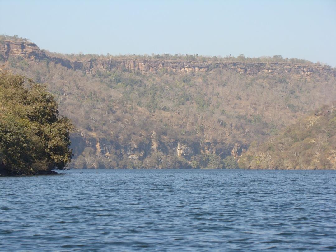 the-chambal-riverscape-pics-by-tarun-nair