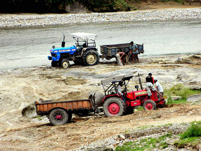 the-government-has-decided-to-hold-an-open-auction-for-granting-mining-lease-for-mineral-quarries