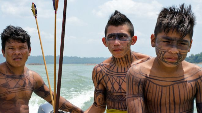 the-munduruku-are-wary-of-the-plans-to-build-more-dams