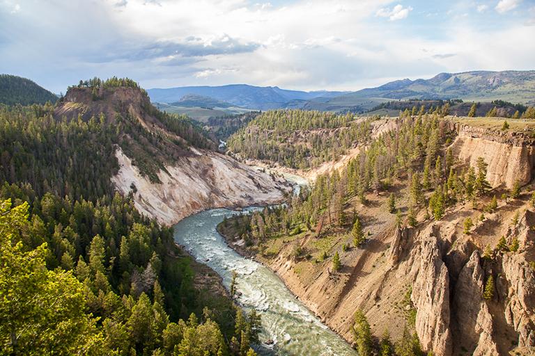 YellowstoneRiverWY_BobMatcukFlickrKB768.jpg