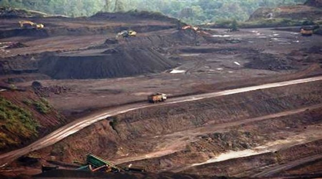 249-sand-mines-listed-by-pune-officials-in-2015-ie