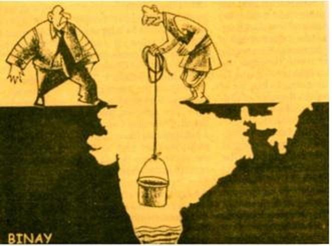 binay_groundwater_cartoon