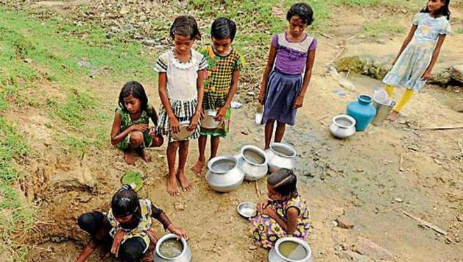 india-is-among-the-top-10-countries-in-the-world-with-the-largest-number-of-people-living-without-access-to-safe-water-copy