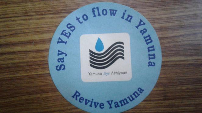 yja-logo