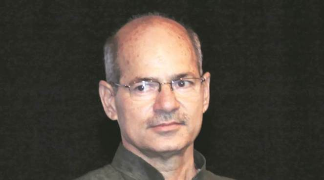 anil-madhav-dhave-759