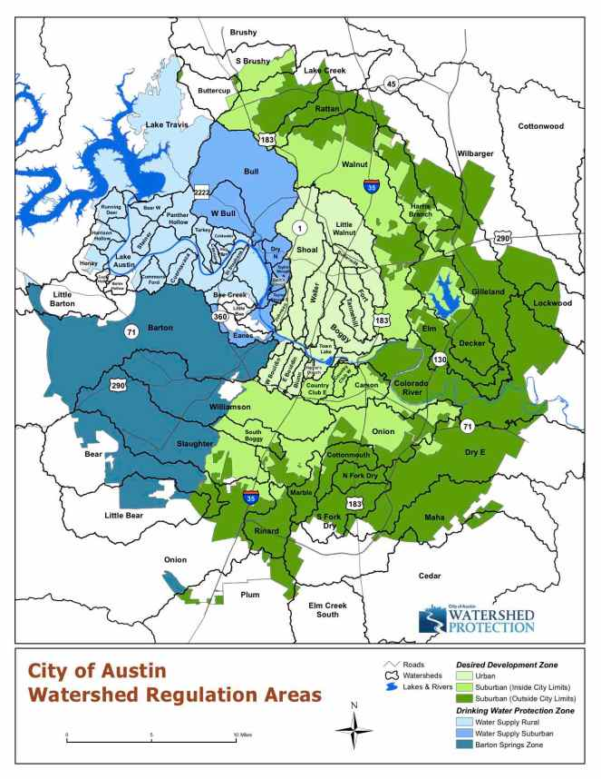 City-of-Austin-Watersheds-Map-1-2