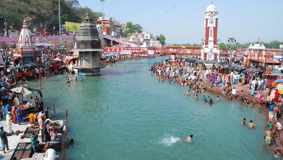 haridwar-photo-pjhoto-hardwar-india-ganga-river_b88c3bf4-0d6c-11e7-9d5b-3c373065cf85