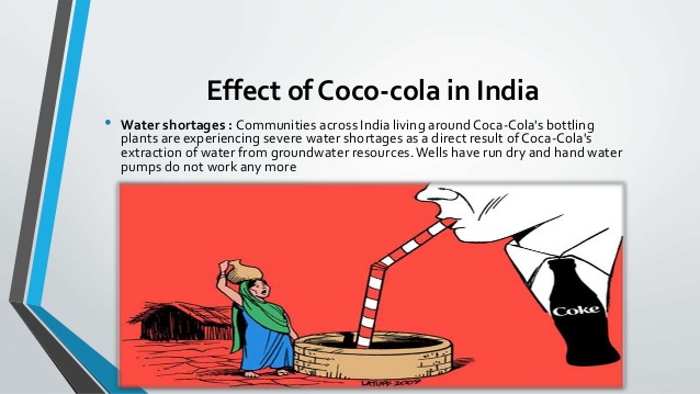 impact-of-coke-in-indian-market-and-the-challenging-issue-for-world-10-638