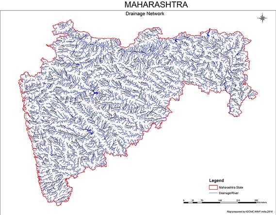 Maharastra_Drainage_map1