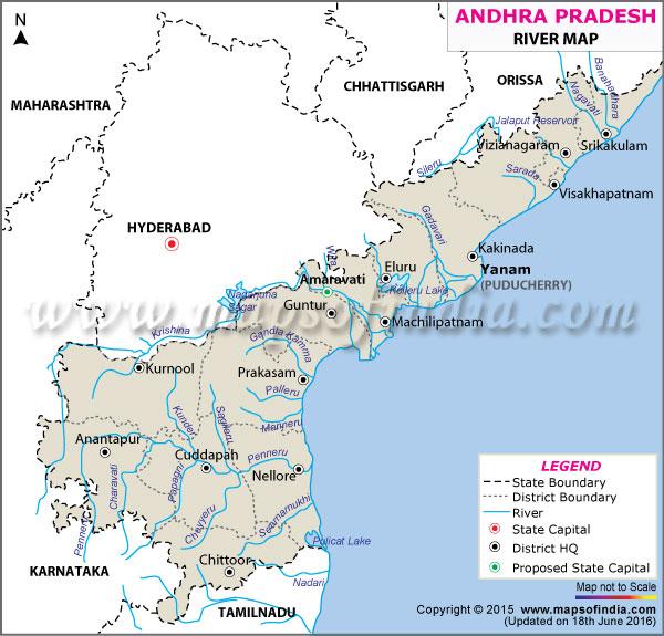 andhra-pradesh-river-map