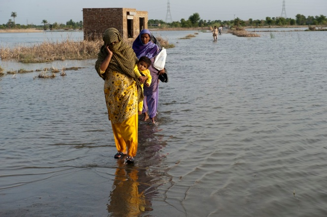 Floods-Pakistan-ADB