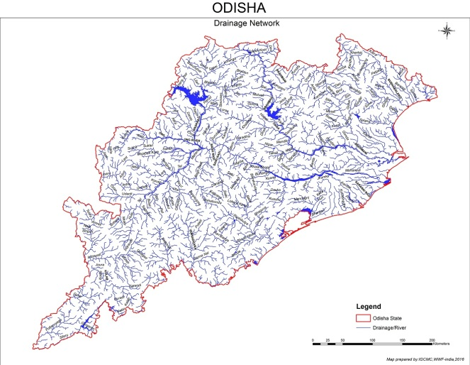 Odisha_Drainage_map1