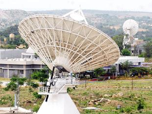 satellites-antenna-bccl
