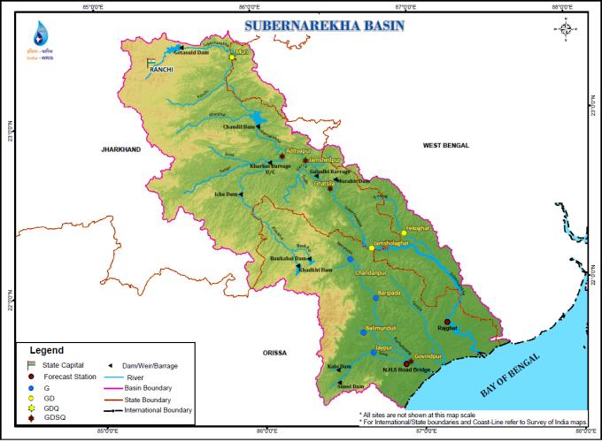 Subharnakha_basin.png