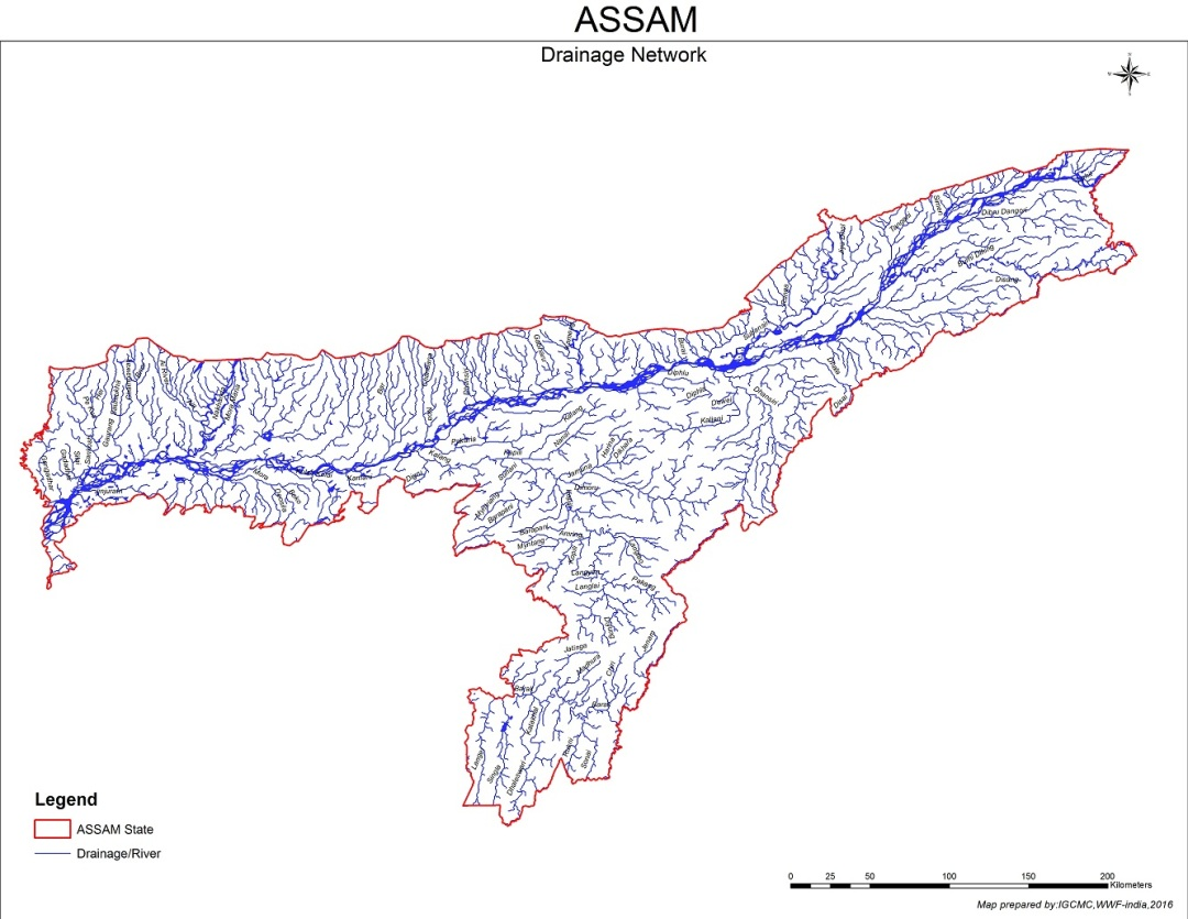 ASSAM_Drainage_map1