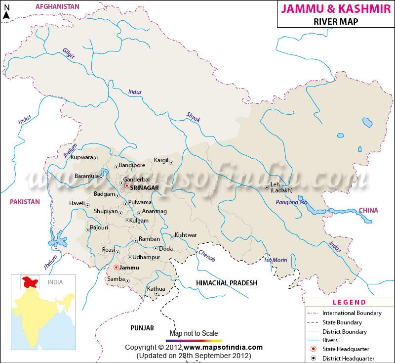 jammuandkashmir-river-map.jpg