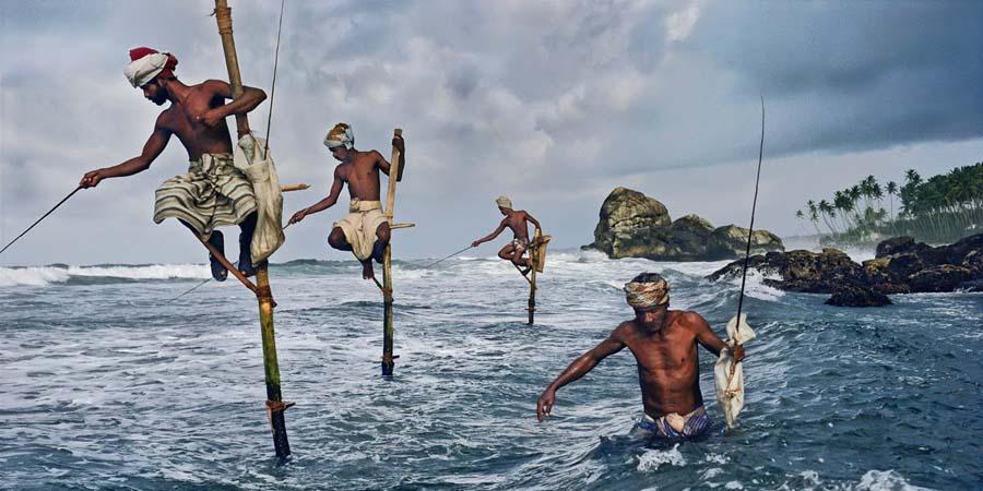 lanka-stick-fishing