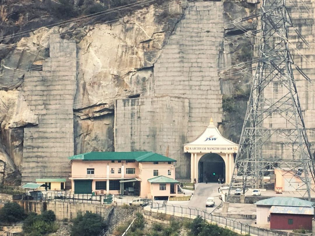 the quint himachal hydro.jpg