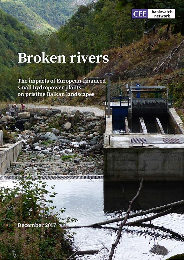 broken-rivers-cover
