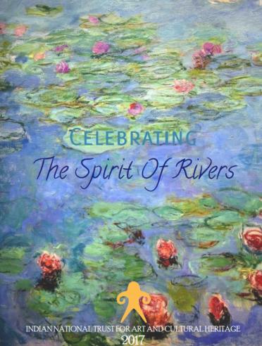 Spirit of rivers INTACH
