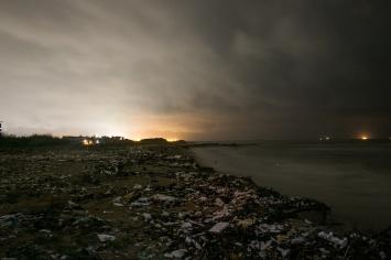 Adyar River Set 03