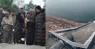 CM Sukhna Jan 17
