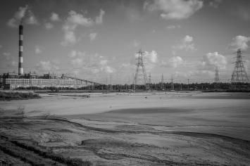 Ennore River Set06