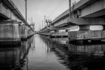 Ennore River Set08