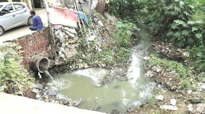 sewage-759
