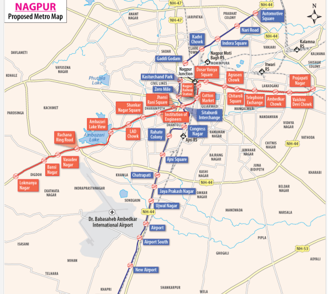 nagpur metro route.png
