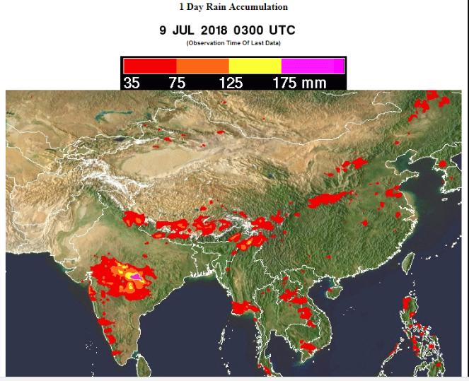NASA MH Rain map 9 July 2018.png