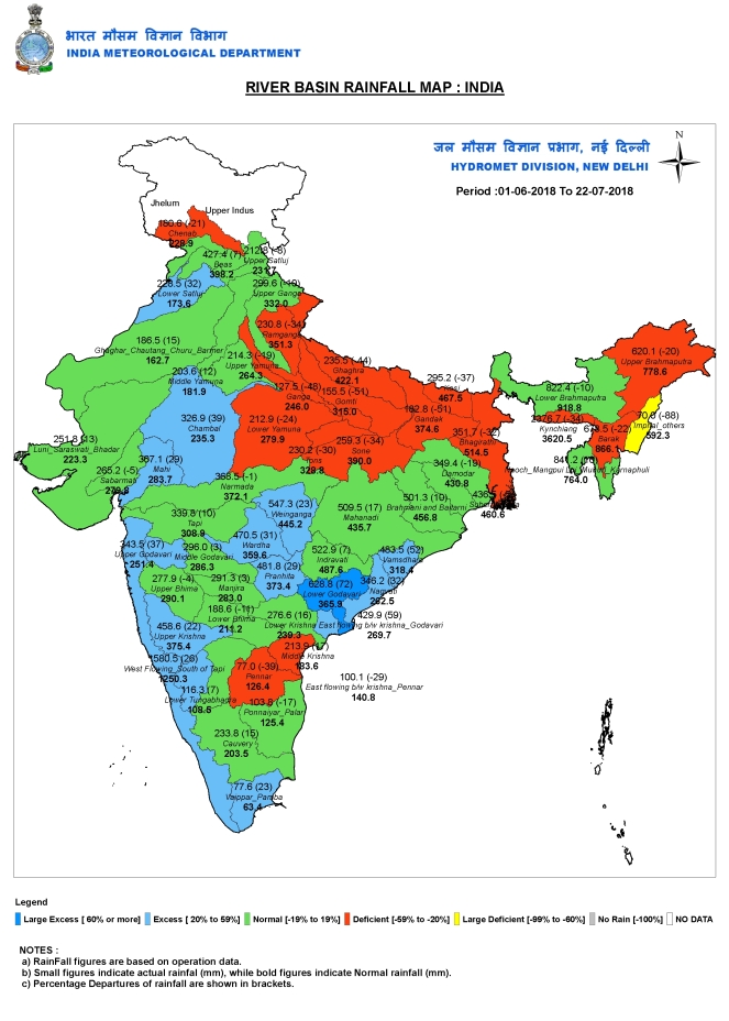 RIVERBASIN_RAINFALL_MAP_COUNTRY_INDIA_cd