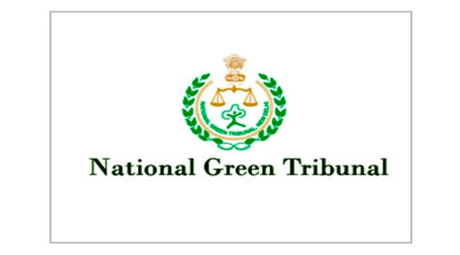 DRP News Bulletin 24 September 2018: If NGT Can't Provide
