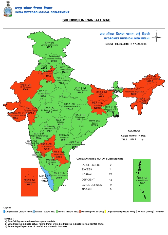 SUBDIVISION_RAINFALL_MAP_COUNTRY_INDIA_cd (1)