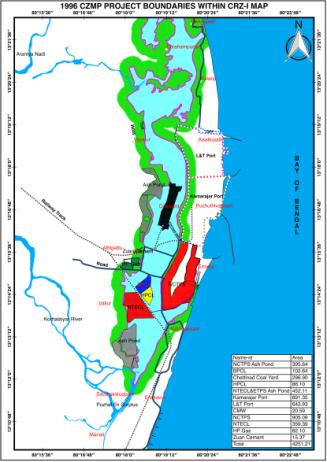 1996-f-map