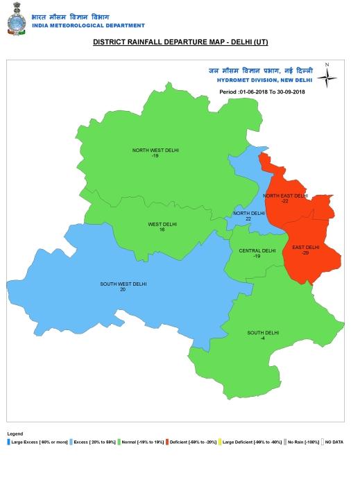 Delhi 2018 Cumulative