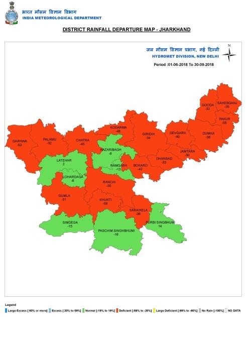 Jharkhand Cumulative