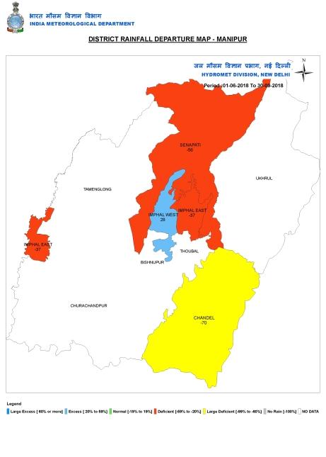 Manipur Cumulative